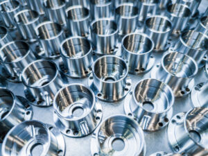 Contract Manufacturing in Mexico